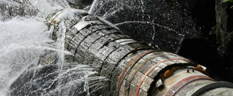 waterleaks7