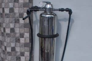 wholehousewaterfilter