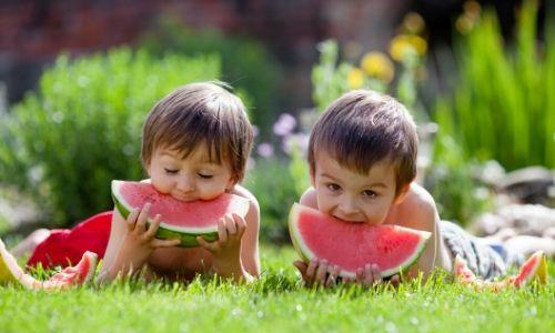 summer time olivers