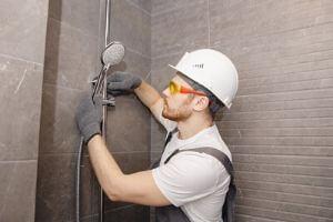 how plumbers work